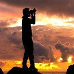 Avatar image of Photographer Leopoldo Hoyos Santana