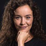Avatar image of Photographer Cynthia Hasenbos