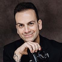 Avatar image of Photographer Manu Ruiz Photography