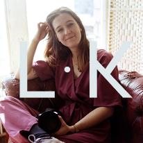 Avatar image of Photographer Laura  Knipsael