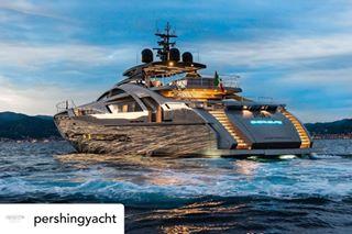 boat boating fastboat fastyacht ferrettigroup luxury luxuryyacht madeinitaly motoryacht pershing pershing140 pershingyacht pureadrenaline speedboat standout stopboatingstartpershing yacht yachtdesign yachting yachtlife yachts yachtworld