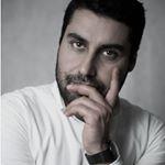 Avatar image of Photographer Kovan Direj