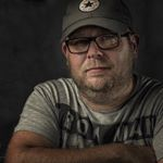 Avatar image of Photographer David Wellbelove