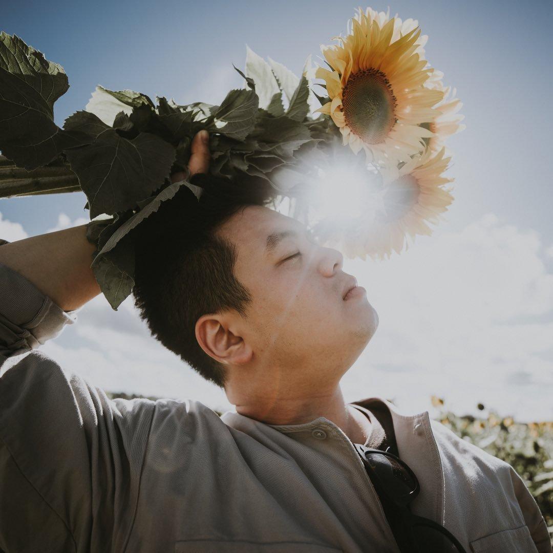 Avatar image of Photographer Huy Tran