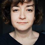 Avatar image of Photographer Lisiena Dimo