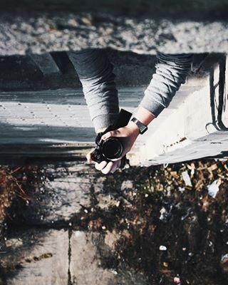 2instagoodportraitlove bokeh depthoffield dodgeandburn earthpix fatalframes goldenratio leadinglines lightphotography longexposure macro monochrome monogram moodygrams panorama reflectiongram reflection_shotz ruleofthirds snapseed streetart streetphotography symmetry throughthelens travelblogger travelgram urbanphoto viewpoint vignette vsco vscocam