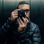 Avatar image of Photographer Juliano Araujo