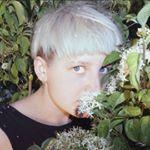 Avatar image of Photographer Polina  Korovina