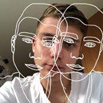 Avatar image of Photographer Fabian Neeser