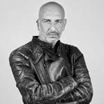 Avatar image of Photographer gianmarco maraviglia