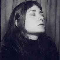 Avatar image of Photographer Mon Levchenkova