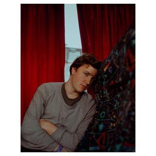 Portfolio portraits photo: 0