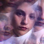 Avatar image of Photographer Estefania Henriquez