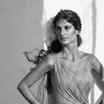 Avatar image of Photographer Amalia Serafimaki