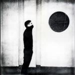 Avatar image of Photographer Alessandra  Ruyten