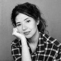 Avatar image of Photographer Fernanda Corsini