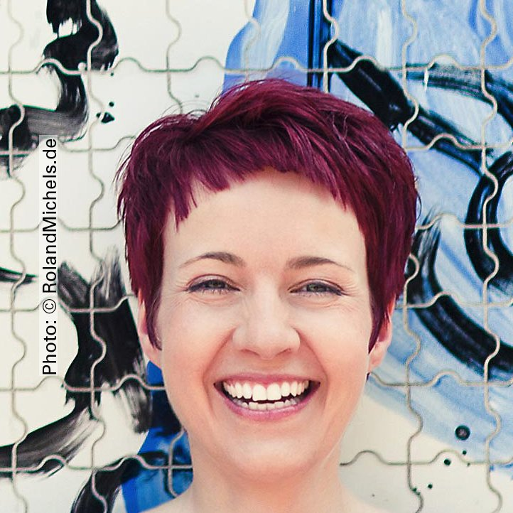 Avatar image of Photographer Sabine Scheer