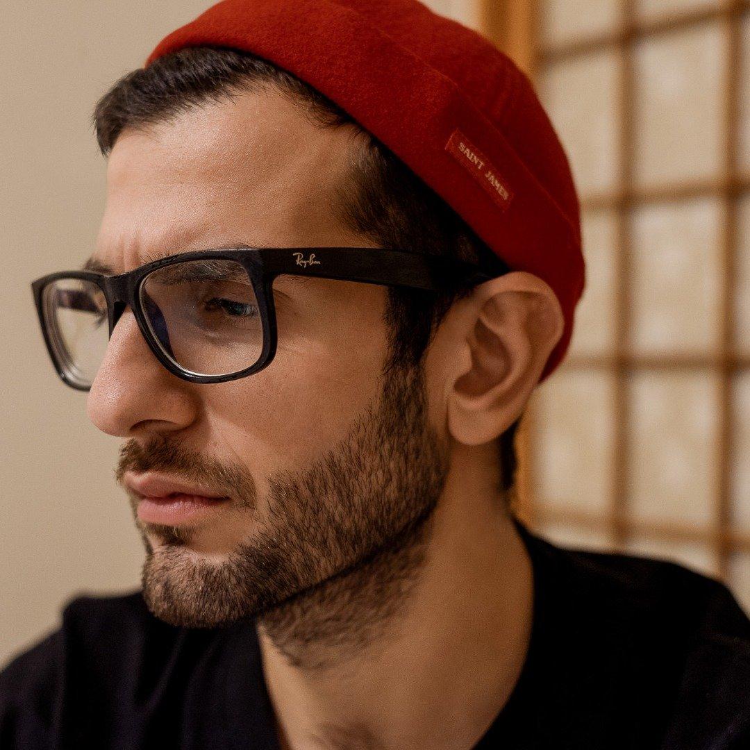 Avatar image of Photographer Gabriele Correddu