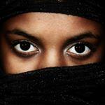 Avatar image of Photographer Laura Avemarie
