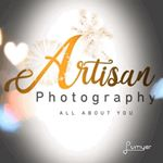 Avatar image of Photographer Dale  Harrison