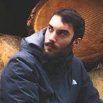 Avatar image of Photographer Matteo  Mangano
