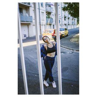 florence_dmsy photo: 1