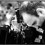 Avatar image of Photographer Lucio  Cremonese