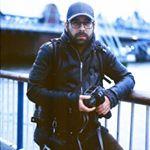 Avatar image of Photographer Nicolae  Sisca
