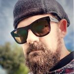 Avatar image of Photographer Pepe Pujalte Molina