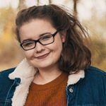 Avatar image of Photographer Kate Amos