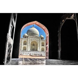 agra agratourism ancient architecture beautiful beauty canon canonglobal exquisite ig_travel instatravel love photographer photographers_of_india photography photographyislife photooftheday tajbeauty tajmahal thetajmahal travel travelgram travelphotography uttarpradesh uttarpradeshtourism wondersoftheworld
