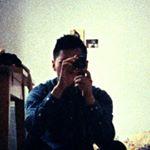 Avatar image of Photographer Antony Mo