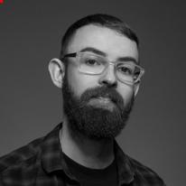 Avatar image of Photographer Samuel Geals