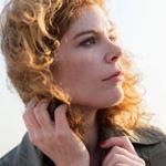 Avatar image of Photographer Katherin Wermke