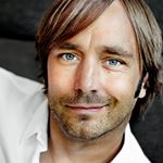 Avatar image of Photographer dirk moll fotografie