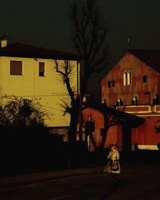 fabio.gemma4 photo: 0
