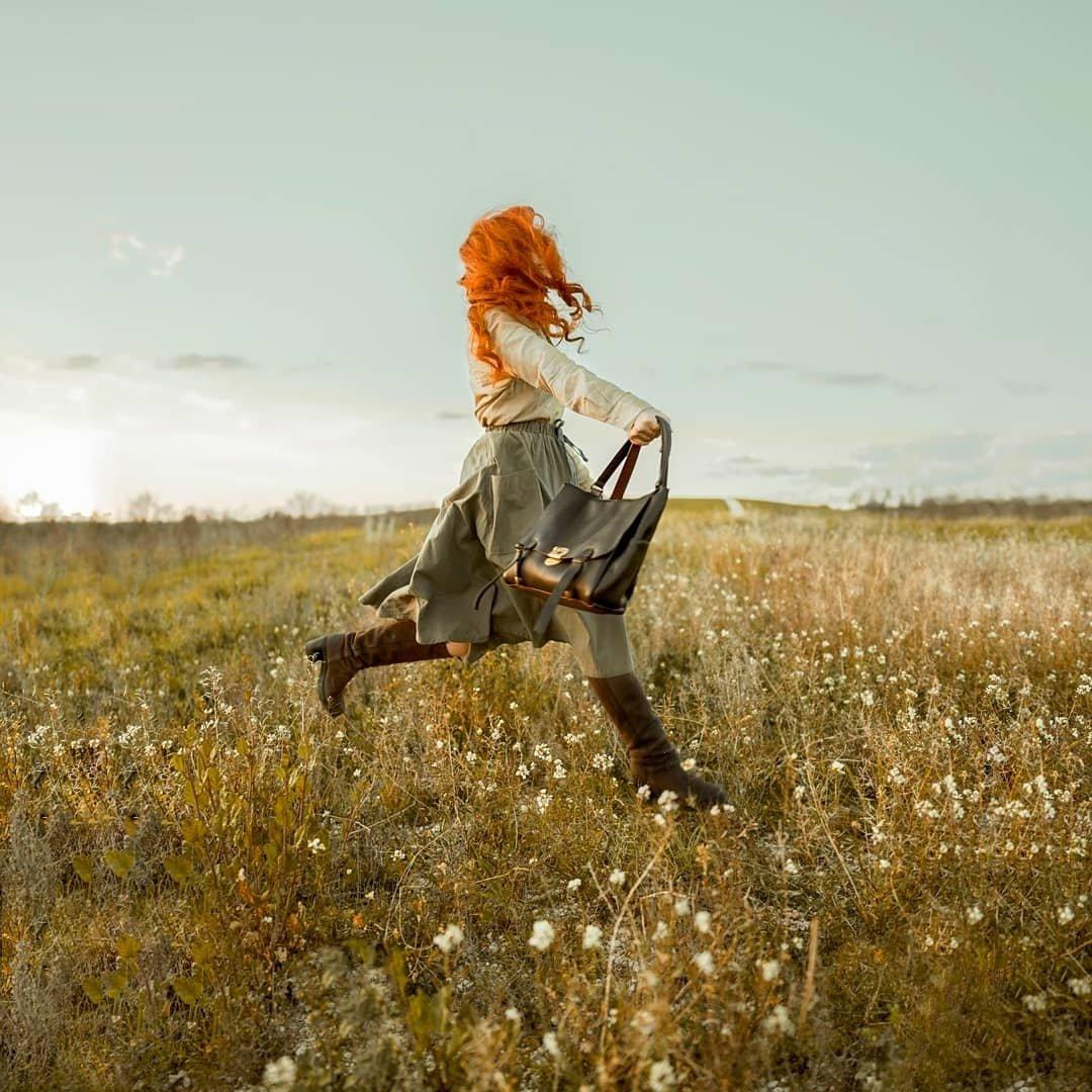 Avatar image of Photographer Donatella Brusca
