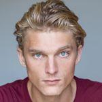 Avatar image of Model Nicklas Kingo