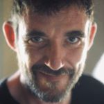 Avatar image of Photographer Jason Adams