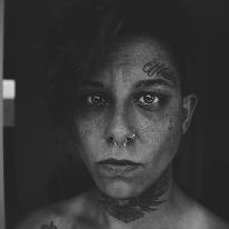 Avatar image of Model Jordan Paunova