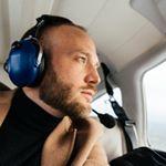 Avatar image of Photographer Christian Hagen