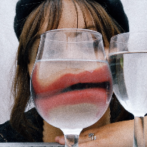 Avatar image of Photographer Shannon Purdy