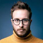Avatar image of Photographer Damien Allard