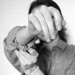 Avatar image of Photographer Leyla Ozkan