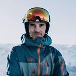 Avatar image of Photographer Christoph  Oberschneider
