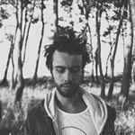Avatar image of Photographer Mathis Fleury