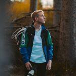 Avatar image of Photographer Jan-Henrik Franz