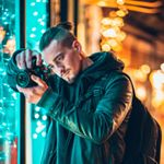 Avatar image of Photographer Miguel Dorset