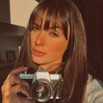 Avatar image of Photographer Julia Grasmann