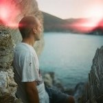 Avatar image of Photographer Menandros Manousakis